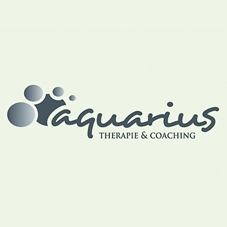 Aquarius Therapie-Coaching