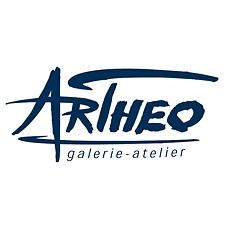 Artheo
