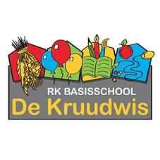 Basisschool De Kruudwis