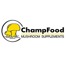ChampFood