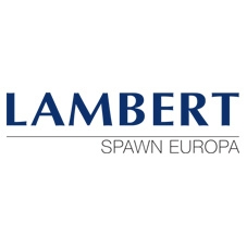 Lambert Spawn Europa