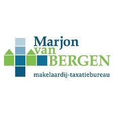 Marjon van Bergen Makelaardij