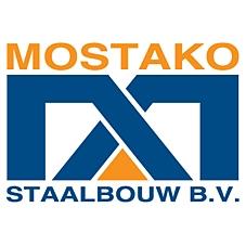 Mostako Staalbouw BV