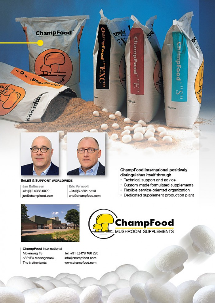 ChampFood_Leaflet_A4_2